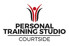 Courtside Personal Training Studio